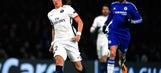 Chelsea fans rejoice: Antonio Conte announces David Luiz is a defender