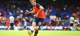 Eric Dier: Tottenham's UCL Games Provides Good Distraction