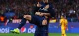 Chelsea have edge over Manchester United for La Liga star