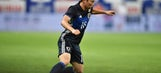Arsenal: Wenger's Reputation On The Line With Takuma Asano