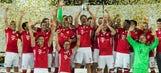 """Does Bayern Munich Need to Replace """"Senior Stars""""?"""