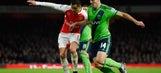 Arsenal vs. Southampton live stream: Watch Premier League Online