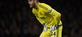 Arsenal vs. Southampton: 3 Keys to Saints Success