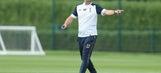 Mauricio Pochettino Comments on Tottenham's Signings