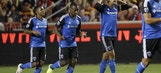 Saturday's Game Is Do Or Die Time For The Earthquakes
