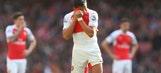 Arsenal Vs. Southampton: Alexis Sanchez Absence Can Be Dealt With