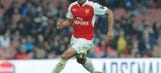 Arsenal: Midfield Competition Will Galvanise Ramsey, Coquelin And Cazorla