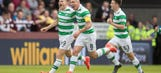 Celtic v Rangers: Confirmed starting lineups and analysis