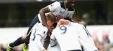 Why Tottenham will dispatch Stoke City
