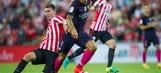Barcelona vs Alaves live stream: Watch La Liga online