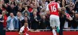 How to watch Arsenal vs. Southampton: Live stream, start time, TV
