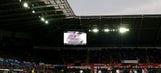 Southampton: 3 Questions Ahead of Swansea Showdown