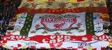 Liverpool live stream vs Chelsea: Watch Premier League online