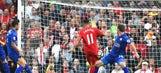 Liverpool: Roberto Firmino wants Jurgen Klopp to be a wizard