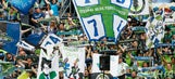 Did Seattle Sounders fans rebound after their tifo disaster? Take a look