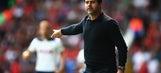 Pochettino: Tottenham's Slow Start Due to Euros