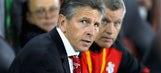 Southampton: Claude Puel Ponders Changes Ahead of Swansea
