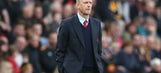 Arsenal Can Cement Premier League Title Challenge