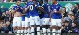 Everton could be this season's Leicester City in Premier League