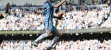 Manchester City: EPL Stat Leaders Update – Week 5