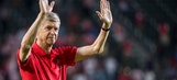 Arsenal Vs Nottingham Forest Live Stream: Watch Arsenal Online