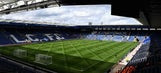 Chelsea visit Leicester: Time, team news, all you need to know
