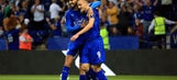 How to watch Leicester City vs. Chelsea online: League Cup live stream, time