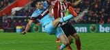 Southampton vs. West Ham: 4 Key Matchups for Sunday's Action