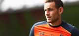 Tottenham: Is Vincent Janssen the New Roberto Soldado?
