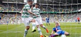 Celtic Stats Corner: No Time to Panic after Caley and Alloa Matches