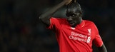 Liverpool: Klopp says he'll deal with Sakho's snapchat rant