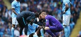 Manchester City: Even without playing, Yaya Toure set for £10m payday