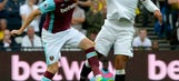 Are James Collins' Days At West Ham numbered?