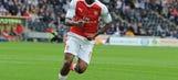Arsenal: Alex Iwobi Can Surpass Theo Walcott And Alex Oxlade Chamberlain