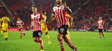 Southampton: When will Claude Puel realize Charlie Austin must start?