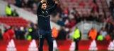 Tottenham Player Ratings: Spurs Dominate Boro at Riverside