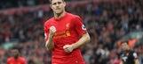 James Milner: Left-back extraordinaire