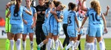 Manchester City Women: 2016 Championship Secured!
