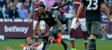 Is The New Pitch An Issue In West Ham's Decline?