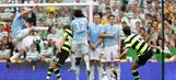 Celtic Stats Corner: Out of the Frying Pan-Man City Preview