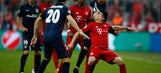Bayern Munich vs Atletico Madrid- Match Preview