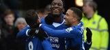 Everton vs. Crystal Palace: Combined XI ahead of Premier League clash