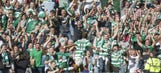 Celtic seek solace in home comforts
