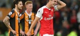 Arsenal: Granit Xhaka Being Urged Patience For Nothing