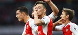 Arsenal: 5 Takeaways From New Mesut Ozil Contract