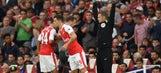 Arsenal vs FC Basel: Champions League Predicted Starting XI