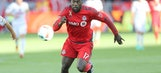 This solo Jozy Altidore goal is a stunner and he cannot be stopped