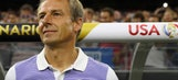 5 takeaways from the USMNT's awful loss to Costa Rica in World Cup qualifying