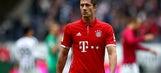 How to watch Bayern Munich vs. PSV online: Live stream, TV, time