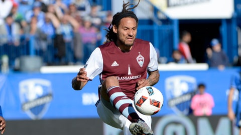 Can Jermaine Jones deliver?